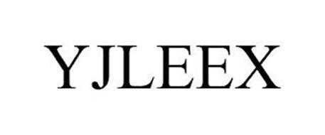 YJLEEX