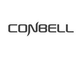 CONBELL