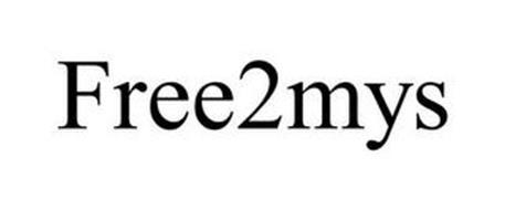 FREE2MYS