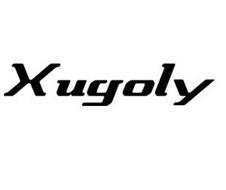 XUGOLY