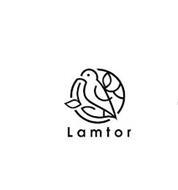LAMTOR