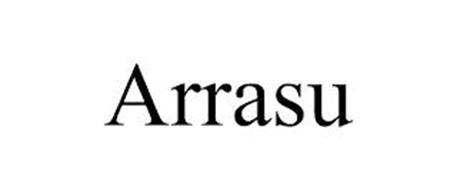ARRASU