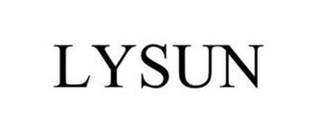 LYSUN