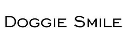 DOGGIE SMILE
