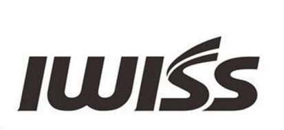 IWISS