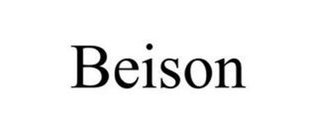 BEISON