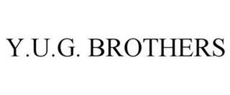 Y.U.G. BROTHERS