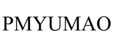 PMYUMAO