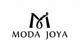 M MODA JOYA