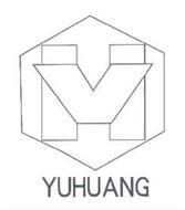 HY YUHUANG