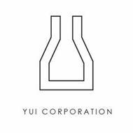 YUI CORPORATION