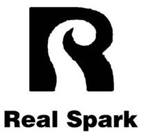RS REAL SPARK