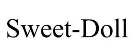 SWEET-DOLL