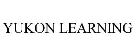 YUKON LEARNING