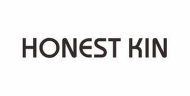 HONEST KIN