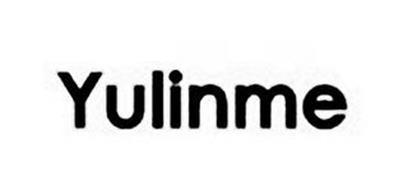 YULINME