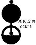 OGRHR