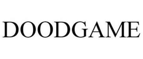 DOODGAME