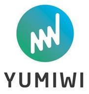 YUMIWI