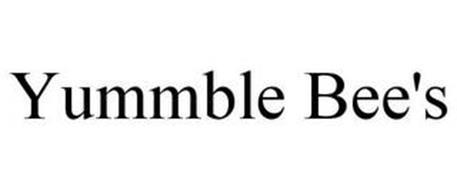 YUMMBLE BEE'S