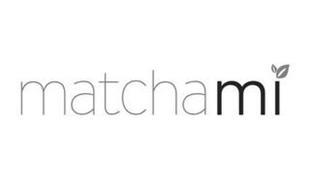 MATCHA MI