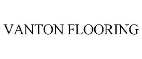 VANTON FLOORING