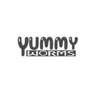 YUMMY WORMS