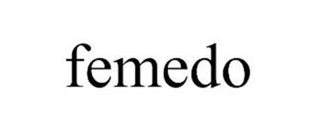 FEMEDO