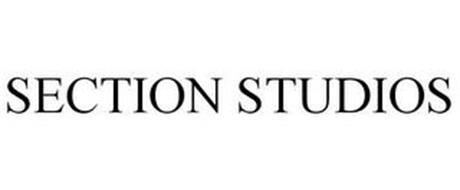 SECTION STUDIOS