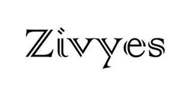 ZIVYES