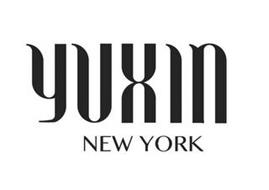 YUXIN NEW YORK