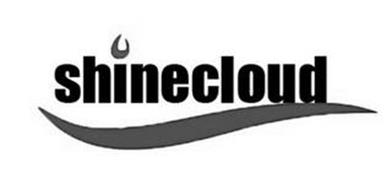 SHINECLOUD