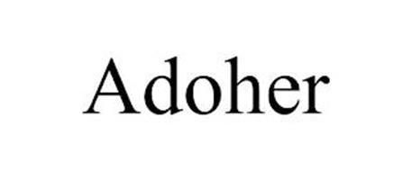 ADOHER