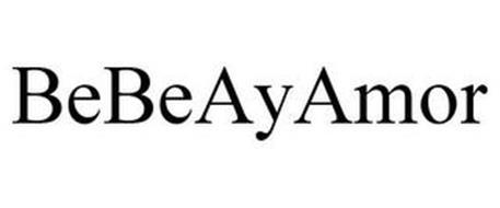 BEBEAYAMOR