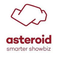 ASTEROID SMARTER SHOWBIZ