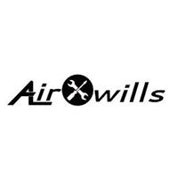 AIRXWILLS