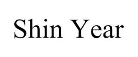 SHIN YEAR