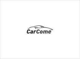 CARCOME