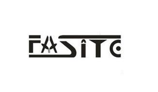 FASITE