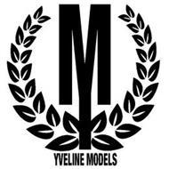YM YVELINE MODELS