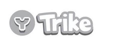 Y TRIKE
