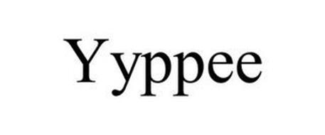 YYPPEE