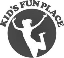 KID'S FUN PLACE