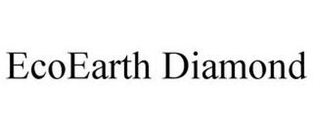 ECOEARTH DIAMOND