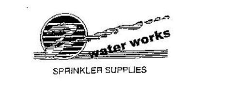 Z WATER WORKS SPRINKLER SUPPLIES