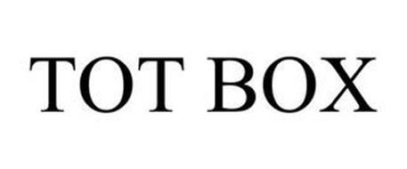 TOT BOX