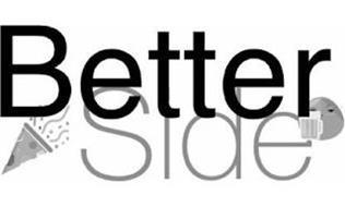 BETTER SIDE