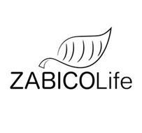 ZABICOLIFE