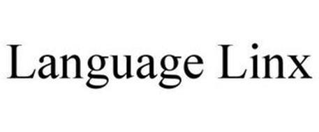 LANGUAGE LINX