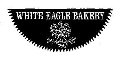 WHITE EAGLE BAKERY